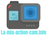 la-mia-action-cam.info